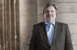 james_macmillan_2012_5922206